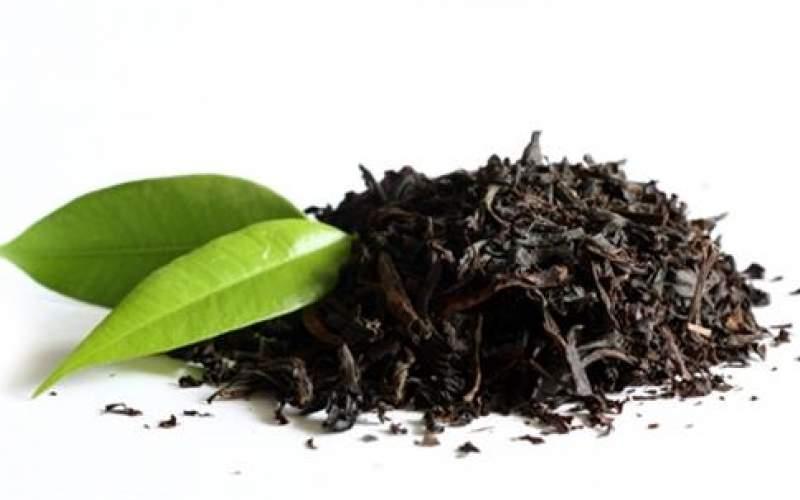 افزایش ۳۰ تا ۵۰ درصدی نرخ چای ایرانی