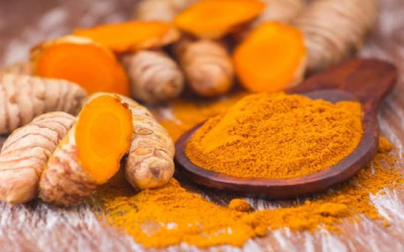 مصرف زردچوبه برای دیابتیها مفید است؟