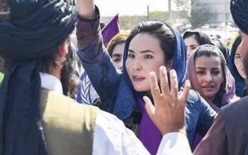 فعال رسانهای افغانستانی: طالبان نسبت به گذشته، وحشیتر شده است