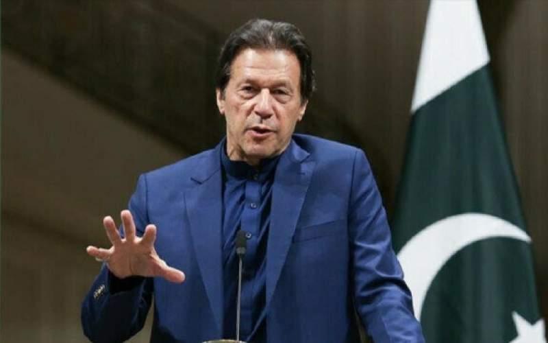 مذاکرات پاکستان با طالبان برای دولتی فراگیر