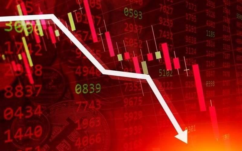 عرضههای اولیه باعث ریزش بورس میشود؟