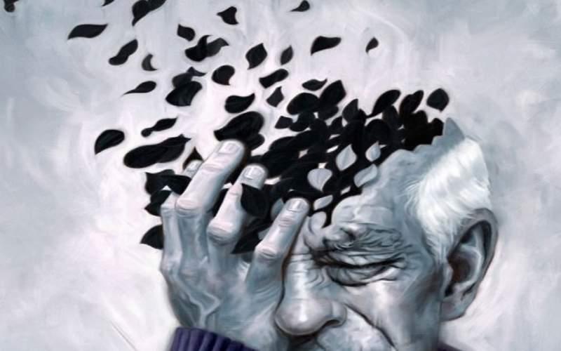 راههای پیشگیری از زوال عقل که باید بدانیم