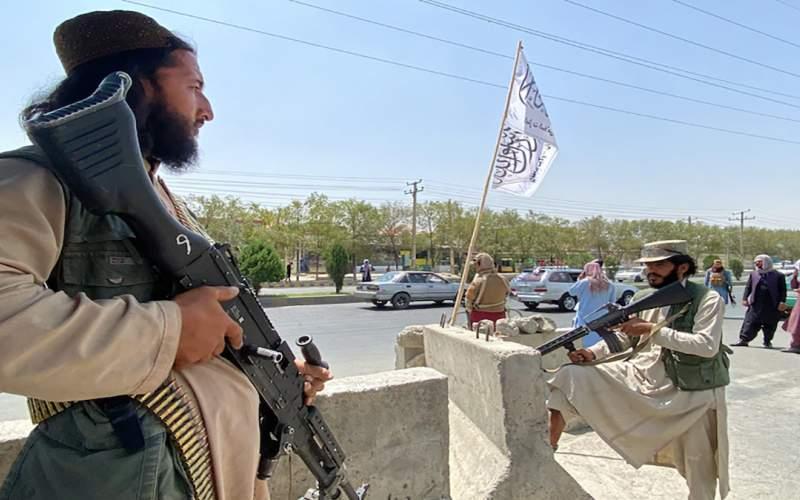 دفاع از طالبان برای کسی آبرو نمیآورد