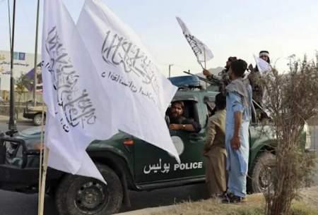 کارنامه طالبان به هیچوجه قابل دفاع نیست