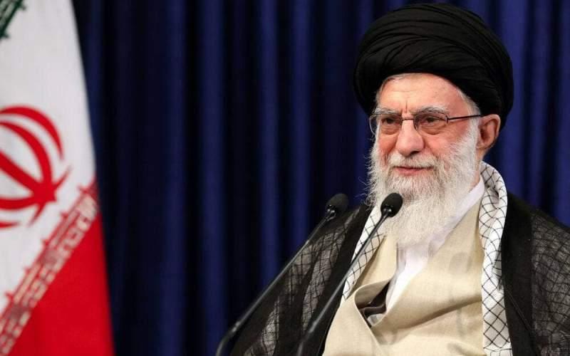 موافقت رهبرانقلاب با استعفای محسن رضایی
