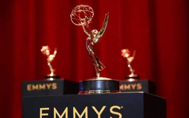 برندگان جوایز امی ۲۰۲۱ معرفی شدند