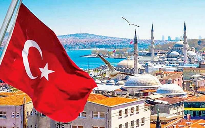 ۴ دلیل برای هجوم سرمایههای ایرانی به ترکیه