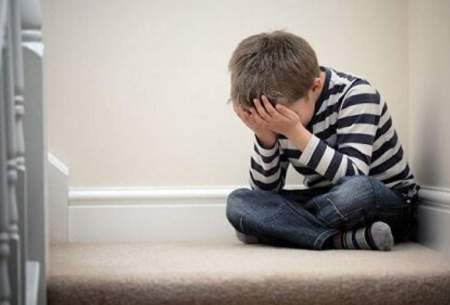 کرونا؛ مواجه مستقیم کودکان با مرگ عزیزان
