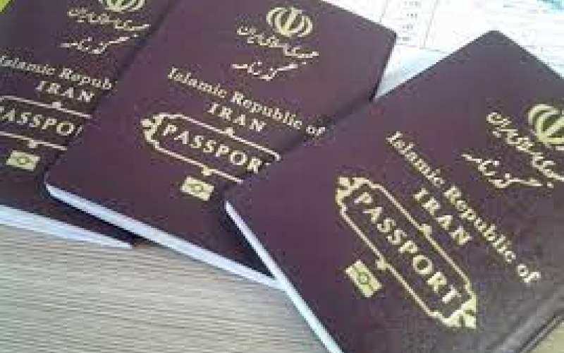 ویزای ۳۴هزار ایرانی برای اربعین صادر شد