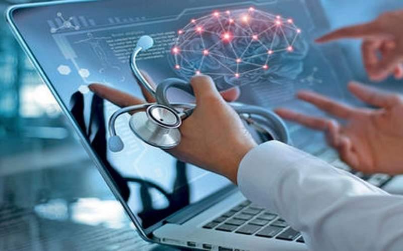 مزایا و معایب هوش مصنوعی در عرصه پزشکی