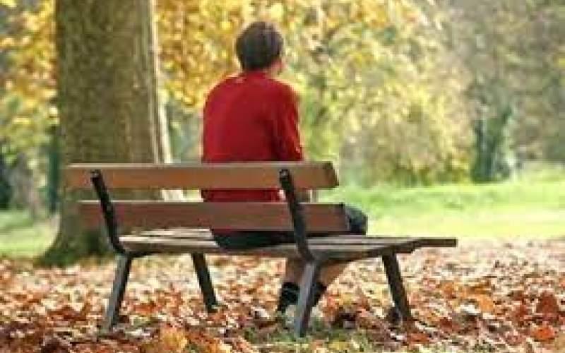 اختلالی که با تغییر فصل خود را نشان میدهد