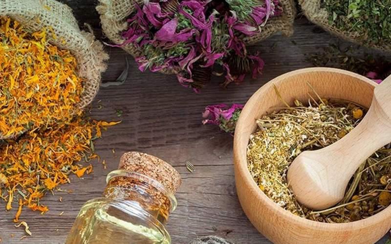 طب سنتی به تنهایی از پس کرونا برنمیآید