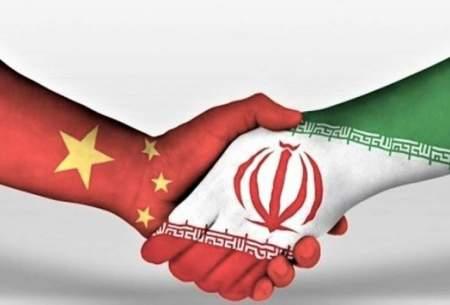اژدهایچین؛ افغانستان و ایران را یکجا میخواهد