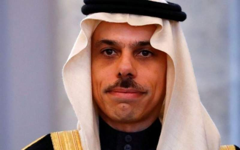 نگرانیهای عربستان از بازگشت طالبان