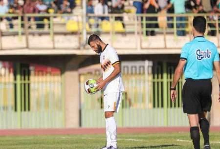 موج خودکشی در ایران؛ فوتبالیست بوشهری به زندگی خود پایان داد