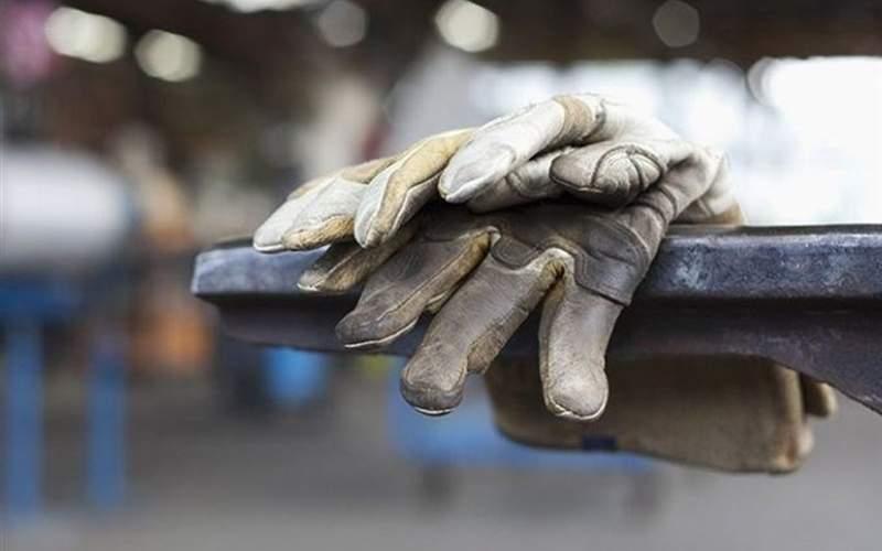 در بهشتِ پیمانکاران، سهم کارگران استثمار است
