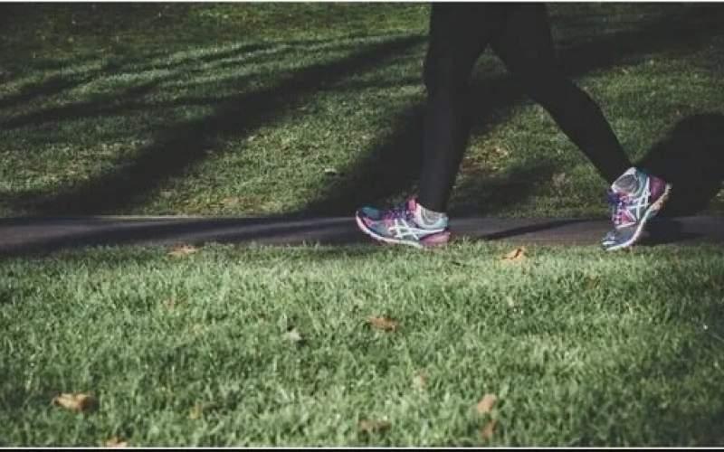 ورزشکردن موجبانباشتکلسیم در عروق میشود