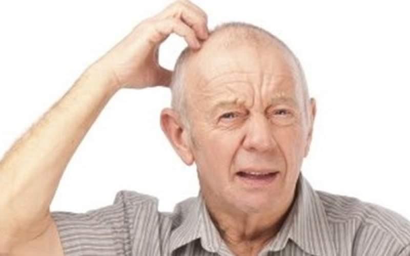 اصلاح سبک زندگی راه جلوگیری از آلزایمر