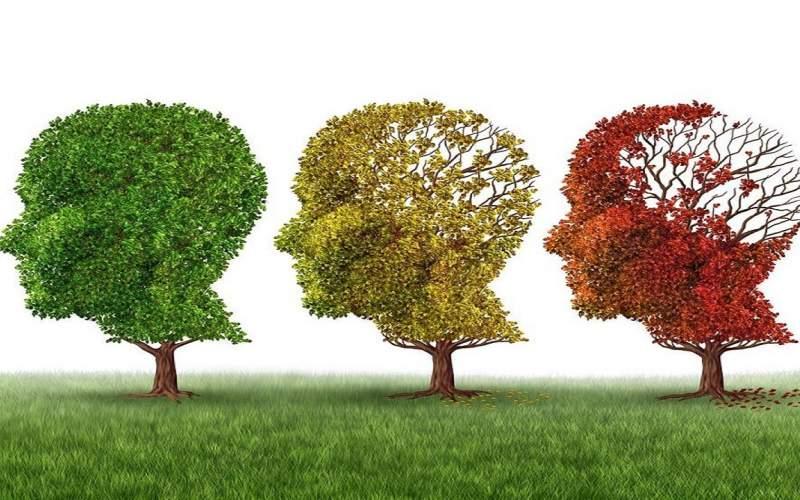 افزایش شمار مبتلایان به آلزایمر در سایه کرونا