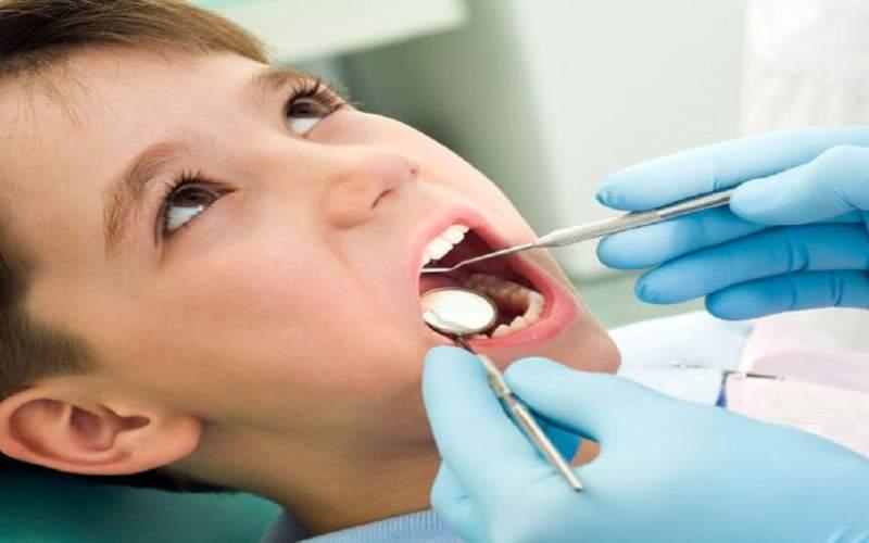 مراقبتهای دندانپزشکی در دوران کرونا