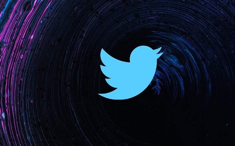 توئیتر در حال کار روی ویرایشگر بصری جدید