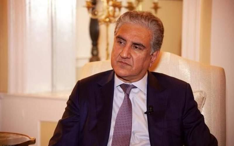 درخواست برای آزادسازی داراییهای افغانستان