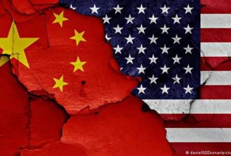 هشدار نسبت به بروز یک جنگ سرد جدید