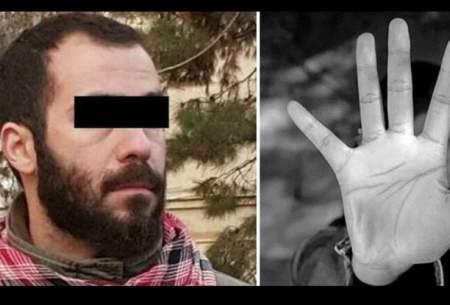 کیوان-الف یکشنبه محاکمه میشود
