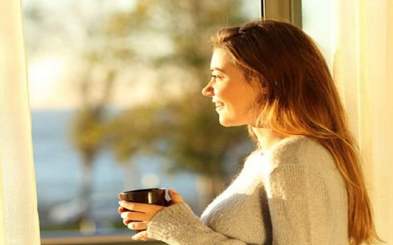 ۱۵ روش تقویت روحیه و انرژی مثبت در زندگی