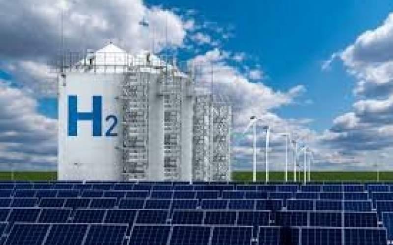 هیدروژن پاک، پلی میان امروز و آینده سبز