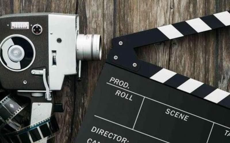 سینما و حاشیههایش در شش ماهه ۱۴۰۰