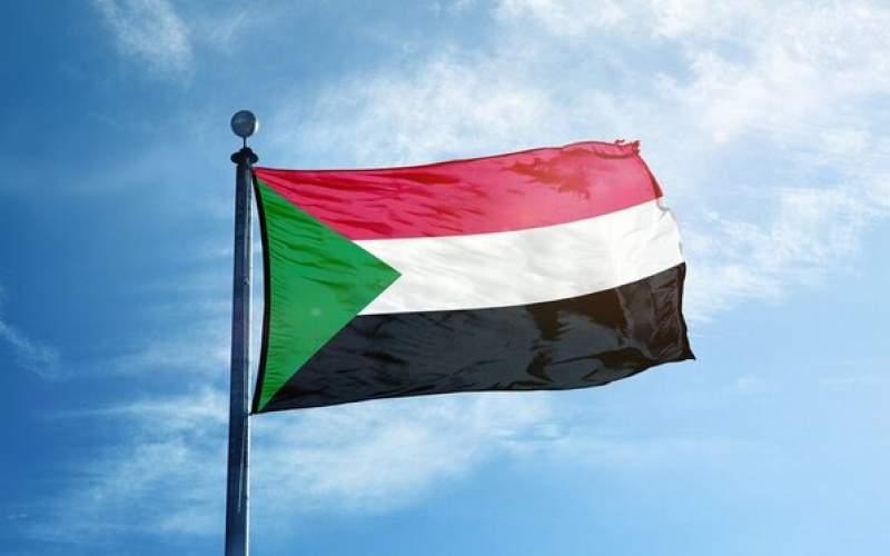وقوع ۱۱ کودتا در سودان ظرف ۶۴ سال