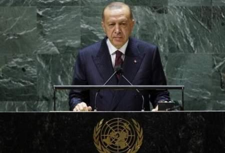 نمیشود بحران سوریه ۱۰سال دیگر طول بکشد