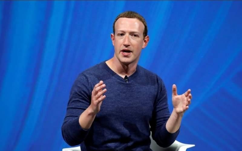 محصول جدید فیس بوک در راه است