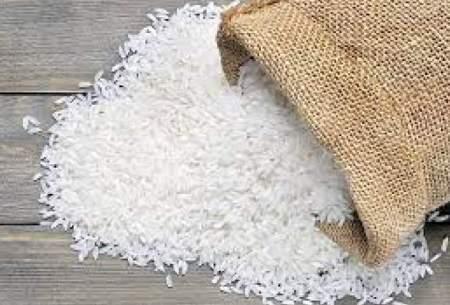 واردکنندگان برنج دست به دامن رئیس جمهور شدند