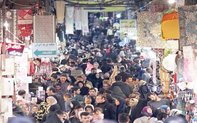 شواهد رکود و رسوب در اقتصاد ایران