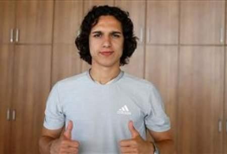 رسمی: ستاره 17 ساله ترک به بارسلونا پیوست