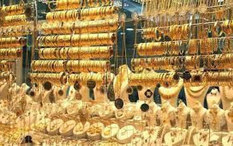 بازار طلا و سکه آرام گرفت؟
