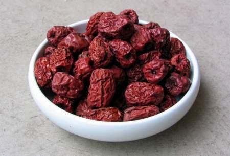 میوهایکه مصرفشدر پاییز موجبسلامتیمیشود