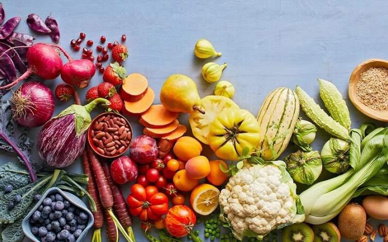 مراقب قند زیاد این میوهها باشید