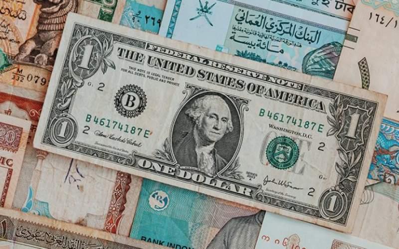 سیگنالها در بازار ارز چگونه است؟