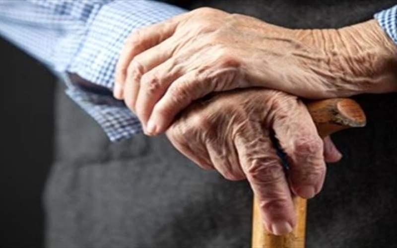 ۹ نشانه پیری زودرس که باید با آنها آشنا شویم