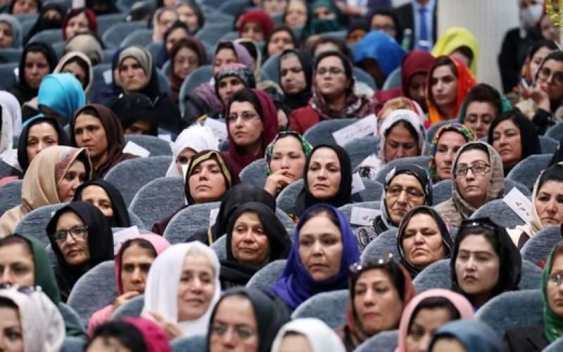 زنان کارمند شهرداری کابل اخراج شدند