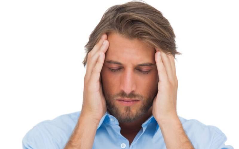 توصیههایی برای تسکین درد میگرن