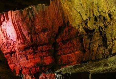 شیوع  ویروس کرونا فرصتی برای احیای غارها