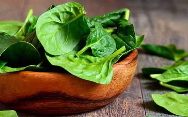 بهترین مواد غذایی برای تقویت سلامت کلیه