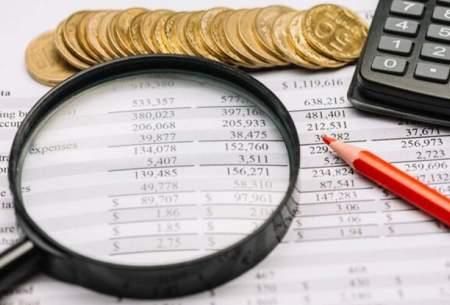 مالیات بر ارزش افزوده صادرات مسترد میشود