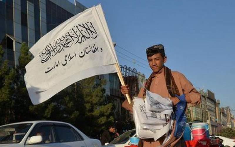 خلف وعده طالبان درباره بازگشایی مدارس دخترانه