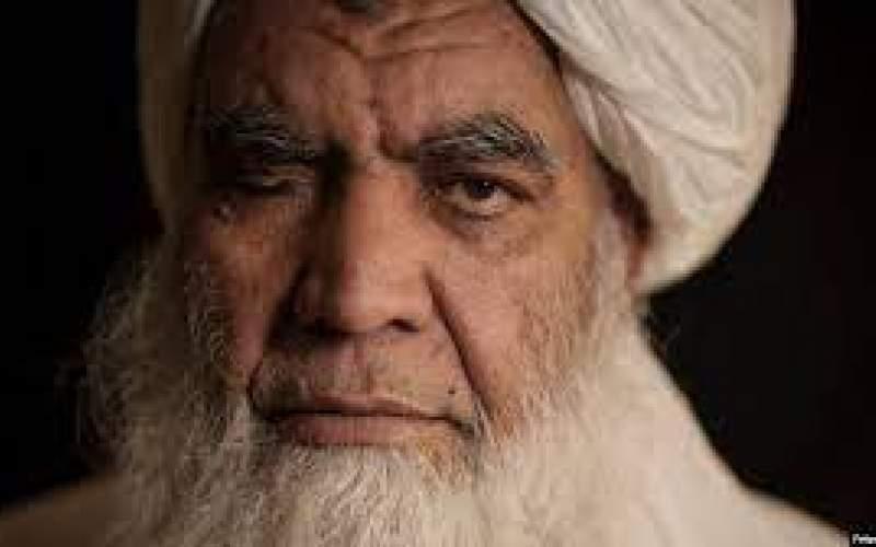 اعدام و قطع دست در افغانستان از سر گرفته خواهد شد