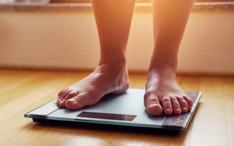 چاقی، تهدیدی برای بزرگسالان مبتلا به اوتیسم